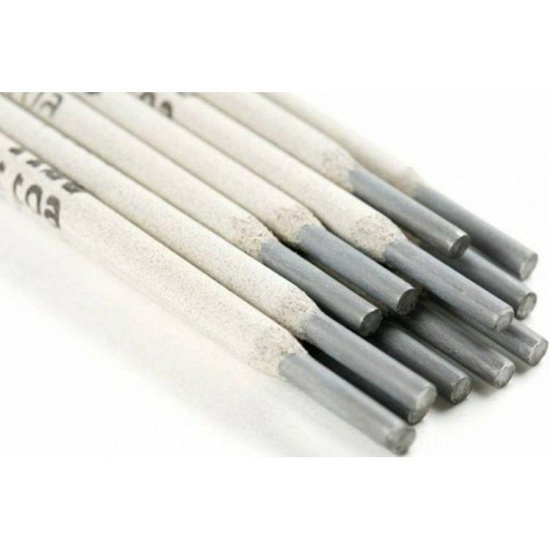 Fox 2,5 Ni svařovací elektrody Ř2,5x350mm svařovací tyče 4,5kg svařovací drát