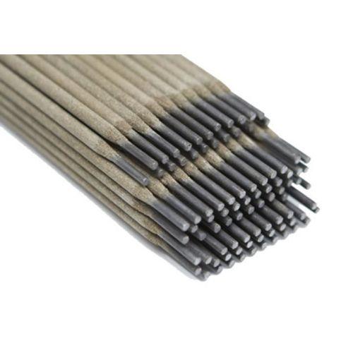 Svařovací elektrody Thermanit 22/09 W svařovací tyče Ř3,2x350mm 4,5 kg svařovací drát