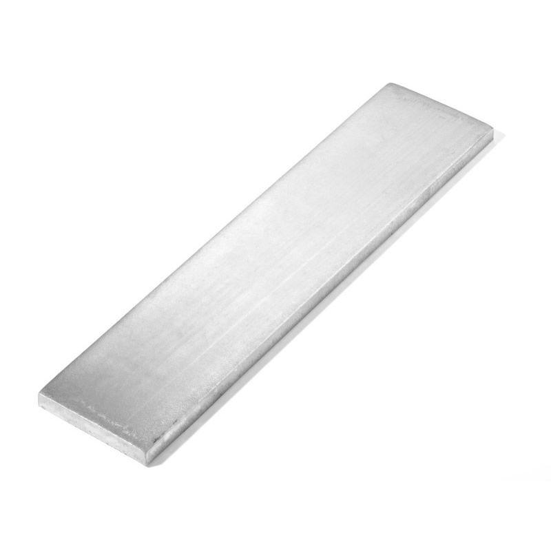 Cín s 99% čistou anodovou plechovou deskou 10x100x50-10x100x1000mm surové elektrolytické pokovování