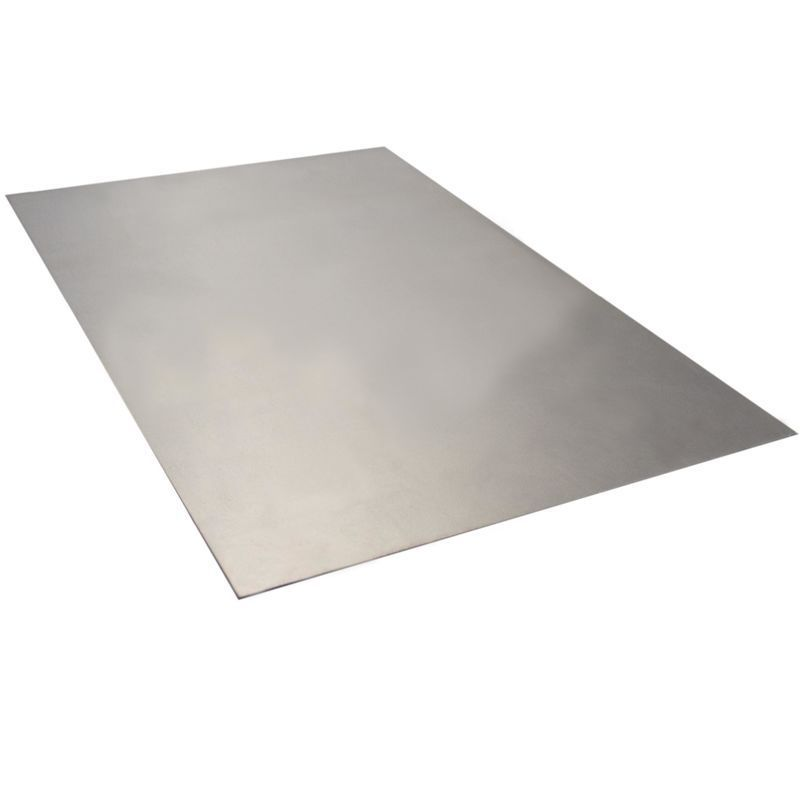 Ocelový plech 1-4 mm S235 desky Ocelové plechy 100 mm až 1000 mm