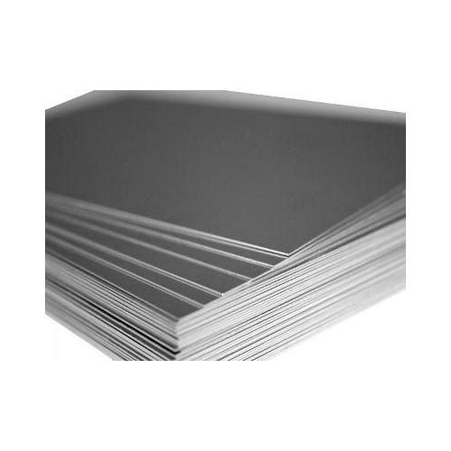 Plech z pružinové oceli 0,5mm - 3mm panely C75S páska nastříhaná od 100mm do 1000mm