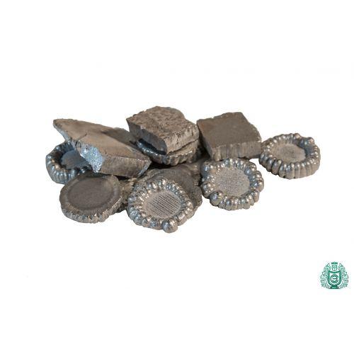 Cobalt Co 99,3% čistý kovový prvek 27 nugetových tyčí 10gr-5kg kobalt, vzácné kovy