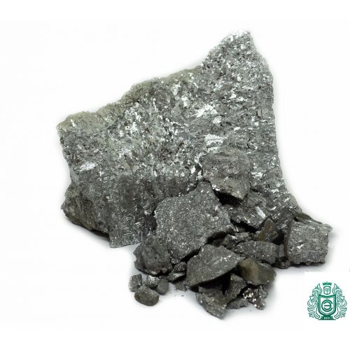 Antimony Sb 99,9% čistý kovový prvek 51 nugget 5gr-5kg nabídka dodavatele,  Vzácné kovy