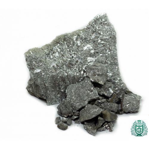 Antimony Sb 99,9% čistý kovový prvek 51 nugget 5gr-5kg nabídka dodavatele, kovy vzácné