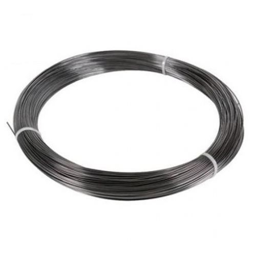 Molydän drát 99,9% od Ø 0,1 mm do Ø 5 mm z čistého kovu, prvek 42 Wire Molybdenum,  Kategorie
