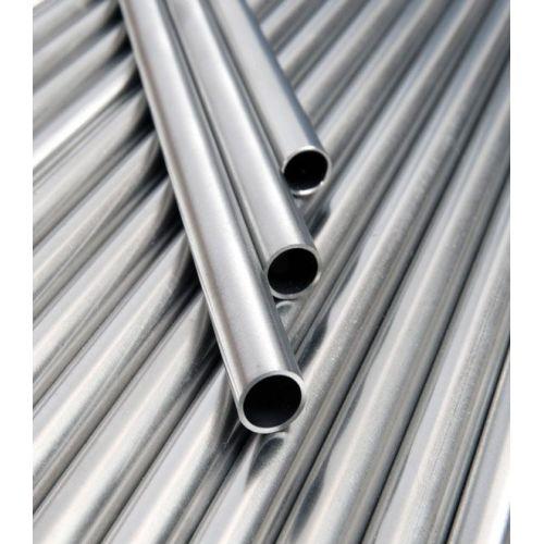 Nikl 200 trubice 1x0.25mm-1.7x0.3mm kapilární trubice 2.4066 tenká zeď 0,1-2 metry,  Slitina niklu