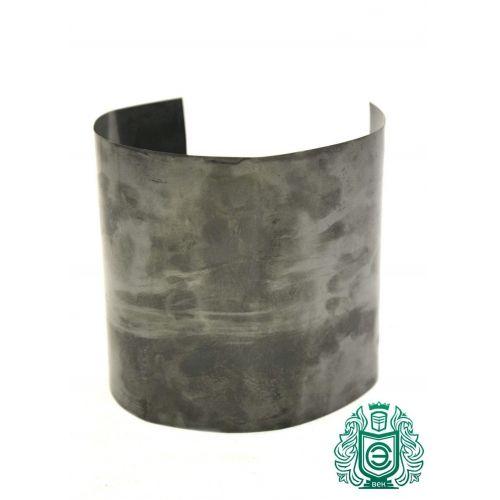 Vanadium 99,5% slitina kovový prvek 23 čistý kov,  Vzácné kovy