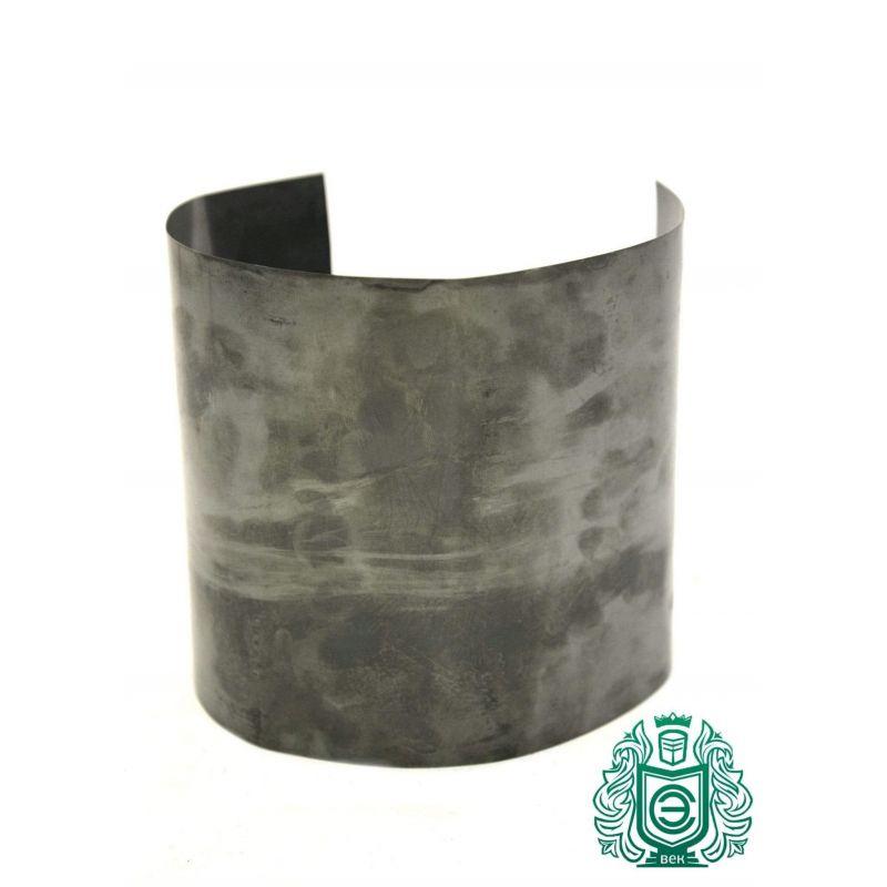 Vanad 99,5% slitinový kovový prvek 23 čistý kov, vzácné kovy