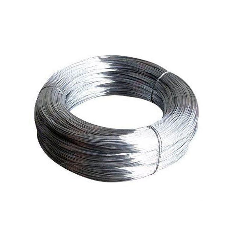 Vanadiový drát 99,5% 1-5mm kovový prvek 23 z čistého kovu,  Vzácné kovy