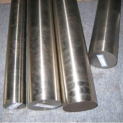 Kulatá tyč Haynes® 188 2.4683 od kulaté tyče od 2 mm do Ø 120 mm, slitina niklu