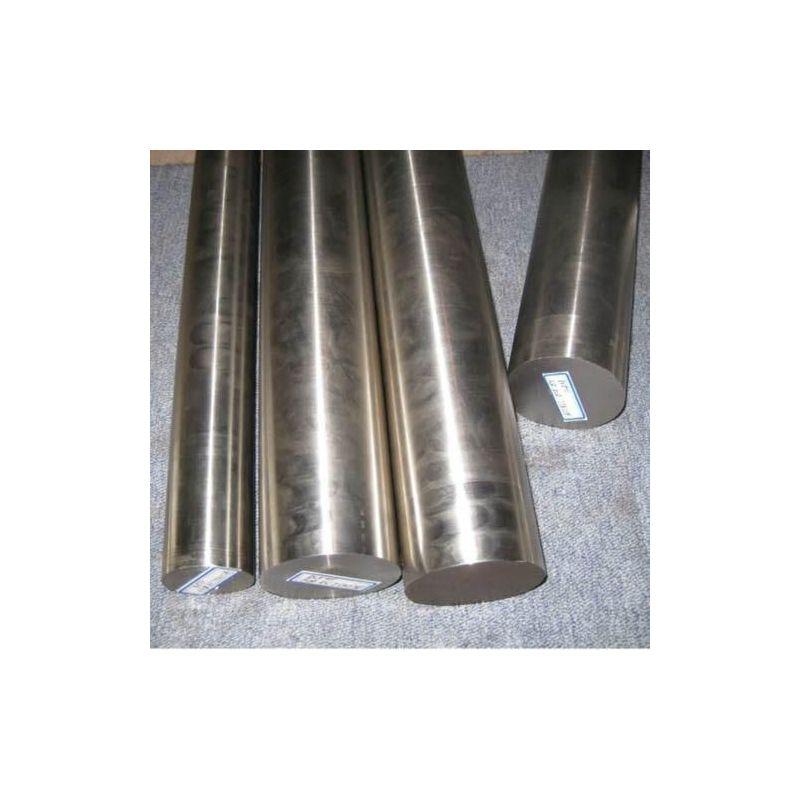 Haynes® 188 kruhová tyč 2.4683 od Ø 2 mm do Ø 120 mm kruhová tyč,  Slitina niklu