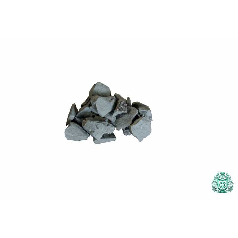 FerroTungsten FeW-99 Tungsten Tungsten 75% lomový kámen ingot čistý kov 5gr-5kg,  Vzácné kovy