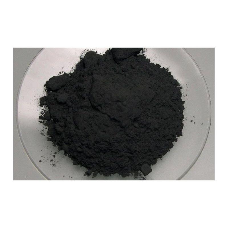 Prášek wolframu 5gr-5 kg 99,9% prvek 74 wolframový prášek čistý kov,  Vzácné kovy