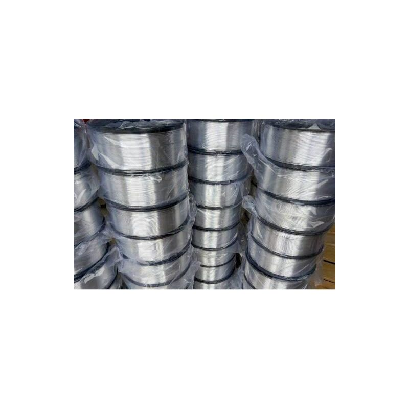 Hořčík drát Ø0,1-5mm 99,9% čistý kovový prvek 12 vodič, hořčík