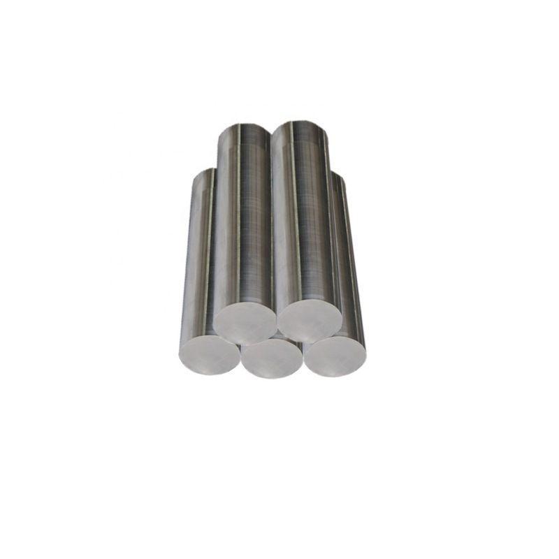 Prut Kovar® Alloy kulatý prut 1.3981 Ø2mm-120mm, slitina niklu