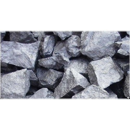 Ferro Niobium Nb 65% feroslitina FeNb65 Nugget 5gr-5kg dodavatel,  Vzácné kovy