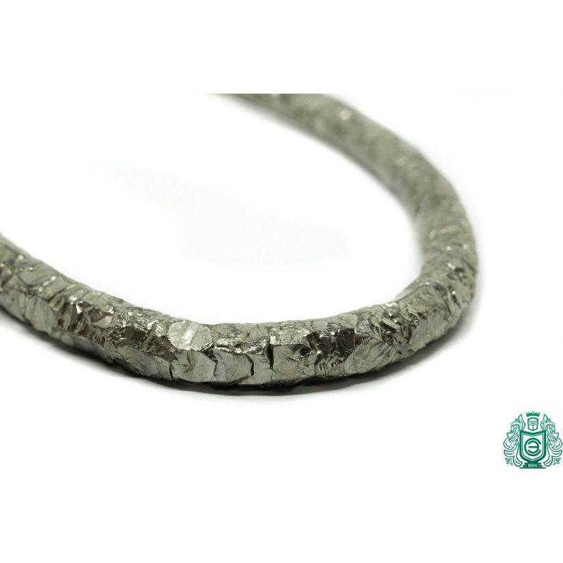 Zirkonium Zr 99,99% čistý jodidový krystal kovu 40 tyčinek nugety 5gr-5kg Liefera,  Vzácné kovy