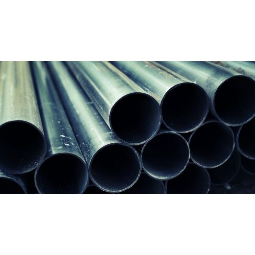 Potrubí Inconel 800 13,72-114,3 mm potrubí N08800 kruhová trubka 1,4876 trubka 0,1-2,5 metry, slitina niklu