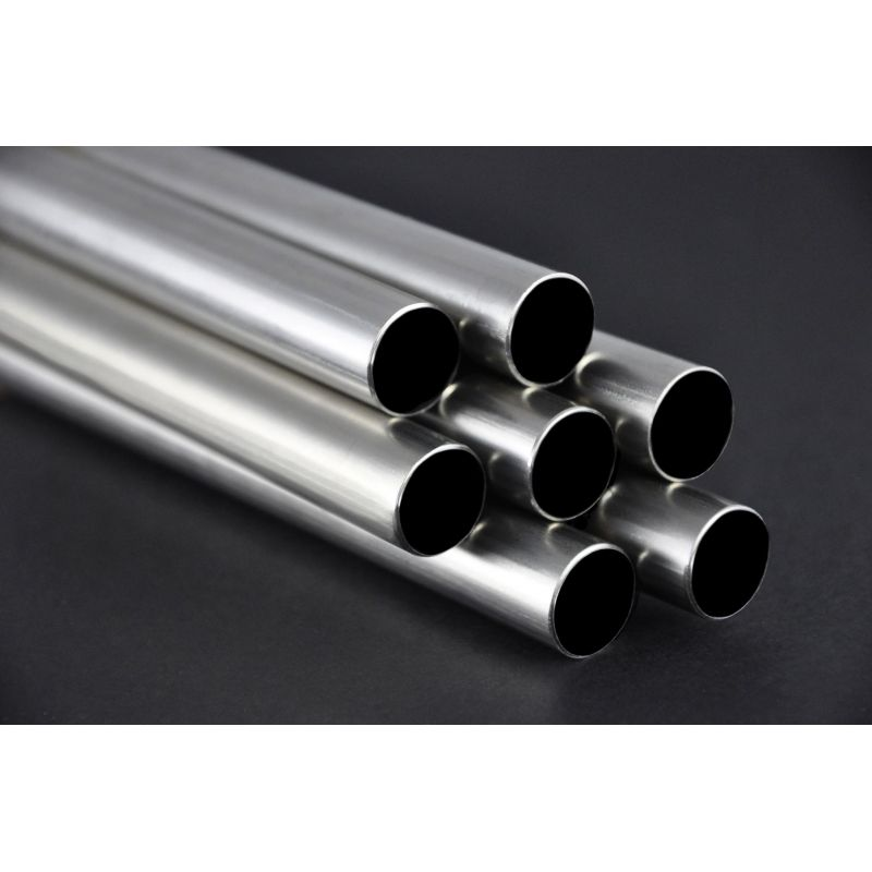 Trubice hastelloy c276 5-114,3 mm trubice N10276 trubice kulatá 2,4819 trubice 0,1-2,5 metry, slitina niklu
