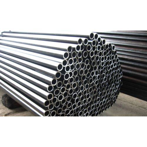 Potrubí Inconel 600 trubka 4,5-168,28 mm trubka N06600 kulatá trubka 2,4816 trubka 0,1-2,5 metry, slitina niklu