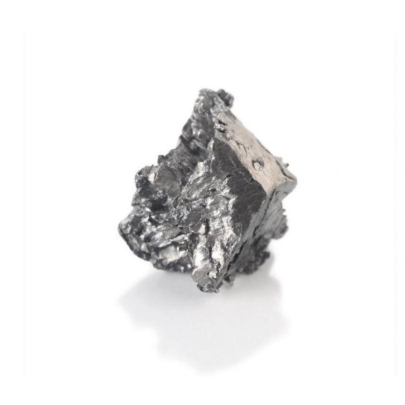 Dysprosium Dy čistý 99,9% kovů vzácných zemin 66, vzácné kovy