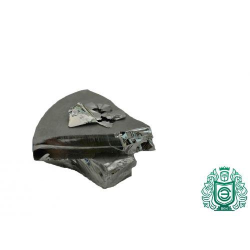 Germanium Čistota 99,9% Čistý kov Čistý prvek 32 tyčí 5gr-5kg Ge Metal Blo, kovy vzácné
