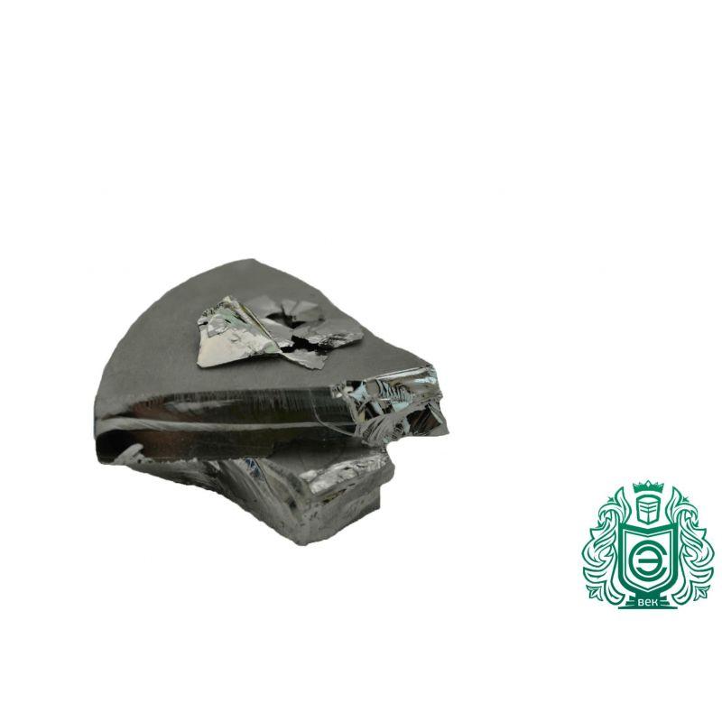 Germanium čistota 99,9% čistý kov Pure Element 32 barů 5gr-5kg Ge Metal Blo,  Vzácné kovy