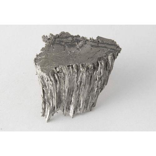Holmium 99,9% prvek Ho 67 čistý 99.99 Vzácné kovy 1gr-5kg,  Vzácné kovy