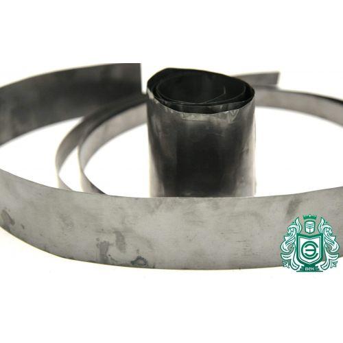 Tantal 99,85% Metal Pure Element 73 kusů vzorku,  Vzácné kovy